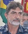 NOVOS SECRETÁRIOS DA PREFEITURA DE BONFIM.