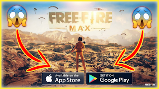 free fire max تنزيل free fire max apk free fire max google play free fire max download free fire max 2021 free fire max apk+obb free fire max télécharger i free fire max free fire max pc free fire max apk 2021 free fire max close beta free fire max cobra free fire max h games موعد نزول free fire max free fire max ne zaman çıkacak free fire max من ميديا فاير free fire max مهكرة free fire max للكمبيوتر free fire max تحميل لعبة تحميل لعبة free fire max للاندرويد تحميل free fire max من ميديا فاير للكمبيوتر تسجيل في free fire max free fire max فارسروید garena free fire max فری فایر مکس free fire max e free fire max es bannable free fire max que es free fire max como es que es free fire max como es free fire max free fire max رمز التنشيط free fire max دانلود بازی free fire max دانلود free fire max d دانلود بازی free fire max برای اندروید دانلود بازی garena free fire max دانلود free fire max برای اندروید free fire max تحميل تحميل free fire max من ميديا فاير تنزيل لعبة free fire max free fire max بازی گیم پلی بازی free fire max free fire max اخر اصدار free fire max التحديث الجديد free fire max play store free fire max 4.0 free fire max release date free fire max registration free fire max update free fire max gameplay free fire max server download free fire max android free fire max 0.4 free fire max 0.3 free fire max 0.2 free fire max o que é free fire max 3 0 free fire max 4 0 free fire max of.0 free fire max 4.o free fire max 2 0 free fire max 100 mb free fire max 1.59.5 free fire max 1.59.1 free fire max 1gb ram free fire max 1.0 free fire max 1.54.1 free fire max 1.52.0 free fire max 1.57.0 free fire max 2.56 1 free-fire-max (1).apk free fire max 2020 free fire max 2021 download free fire max 2.54.1 free fire max 2.53.3 free fire max 2.45.0 apk free fire max 2.56.1 download free fire max 2.45.0 obb free fire max 2 garena free fire max 2 free fire max 2 download free fire max 2.59 2 freemax fireluke 2 free fire max 2.0 free fire max 3.0 download free fire max 3.0 free fire max 3.0 release date in india free fire max 3.2 free fire max 3.0 download play store free fire max 3.o free fire max 3.0 download android free fire max 3.0 download for pc free fire max 3 mi max 3 free fire xiaomi mi max 3 free fire zenfone 3 max free fire sensi max version .3 free fire free fire max 4.0 apk free fire max 4.0 download apk 2020 free fire max 4.0 obb free fire max 4k free fire max 4.0 download pc free fire max 4.0 ios free fire max 4.5 download free fire max 4 zenfone 4 max free fire free fire max 5.0 free fire max 5.0 apk free fire max 50 mb free fire max 5.o free fire max 500mb link download free fire max 5.0 cara download free fire max 5.0 free fire max iphone 5s free fire max 5 free fire max 6.0 free fire max iphone 6 cách tải free fire max trên iphone 6 plus iphone 6 rodar free fire max garena free fire max 6.0 cách tải free fire max trên iphone 6 cara download free fire max 6.0 free fire maxim level 6 free fire max download windows 7 free fire max 7.0 free fire max redmi note 8 free fire max 9apps redmi 9 roda free fire max