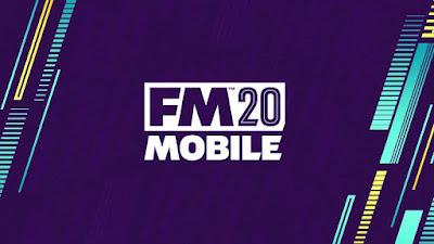 Game Android Football Manager Mobile 2020, Permainan Manajer Sepak Bola Paling Realistis di Android.jpg