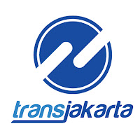 Lowongan Kerja Lulusan SMA Jakarta PT Transportasi Jakarta (Transjakarta)