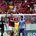 Mais uma derrota no brasileiro distancia Cruzeiro do G4