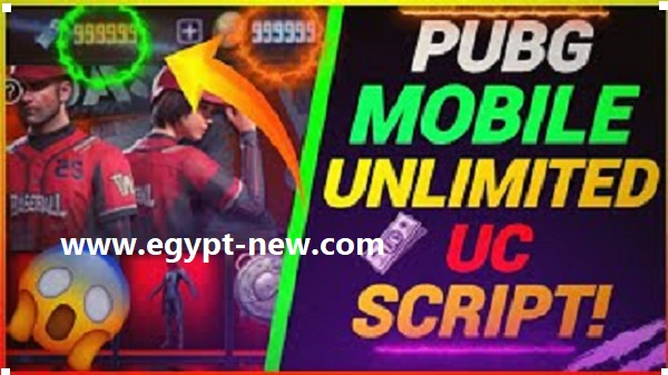 PUBG Mobile Main ID Hacks VIP Bypass + VIP Script   Game Gaurdian Hack + Latest Virtual2020