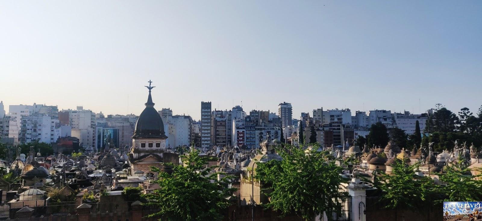 Buenos Aires Argentina Argentine Buller