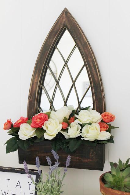 my-favorite-farmhouse-mirrors-lovemysimplehome.com