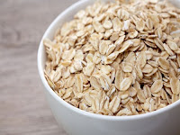 Which is the healthiest oatmeal?