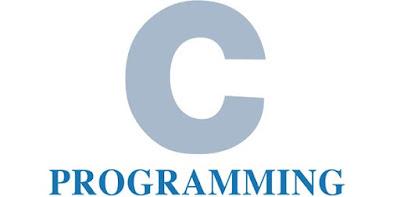 C programming Practice