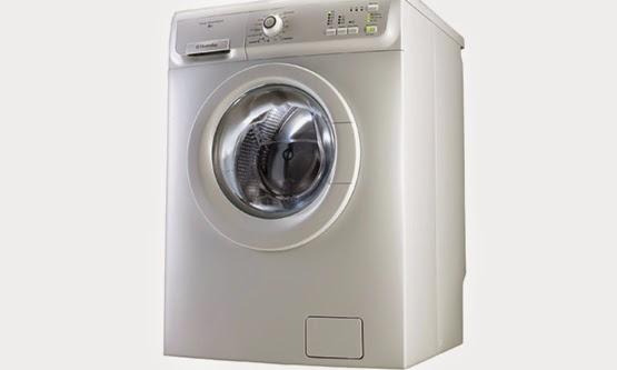 Daftar Harga Mesin Cuci Electrolux Terbaru dan Spesifikasi