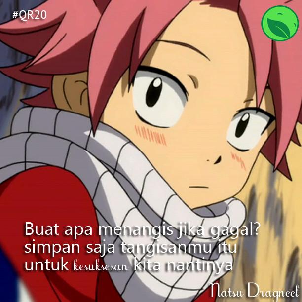 Kata Kata Mutiara Anime Naruto | Kata-Kata SMS