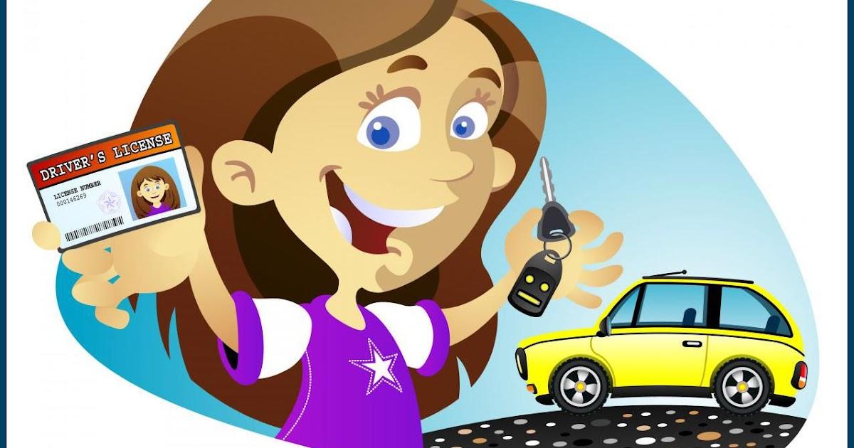 Картинка поздравление со сдачей экзаменов на водительское удостоверение, фото надписью