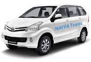 Info Berita Kontes Seo Web Terbaru dari Nayfa Trans Malang Group