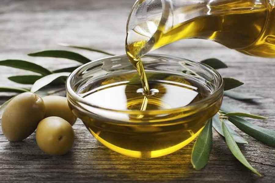 manfaat dari minyak zaitun dan khasiatnya