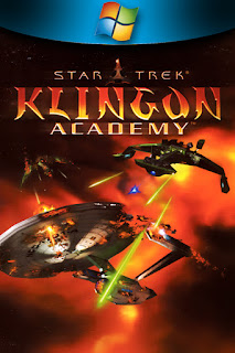 https://collectionchamber.blogspot.com/p/star-trek-klingon-academy.html