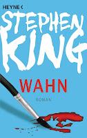 Wahn - Stephen King