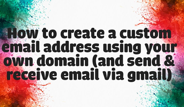 gmail business email,gmail domain,gmail custom domain,create gmail for bus,professional email domain,use your own domain ,business gmail sign up,EMAIL creating