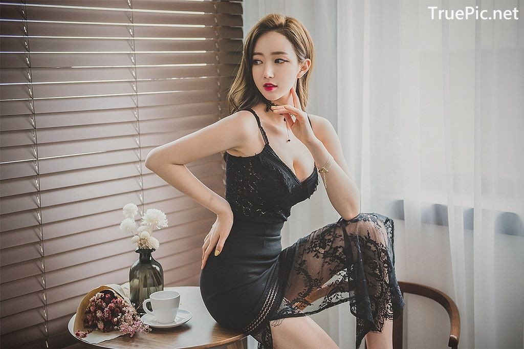 Image-Lee-Yeon-Jeong-Indoor-Photoshoot-Collection-Korean-fashion-model-Part-12-TruePic.net- Picture-7