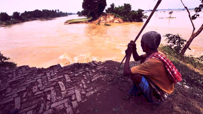 भयावह बाढि सं एना करू बचाव - FLOOD SAFETY TIPS
