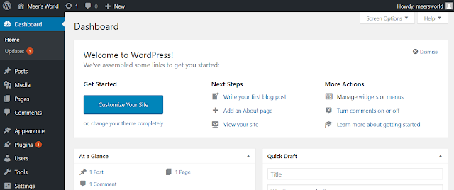 How To Install WordPress On MAMP Server In Windows 10 - Step By Step | Install WordPress On Localhost