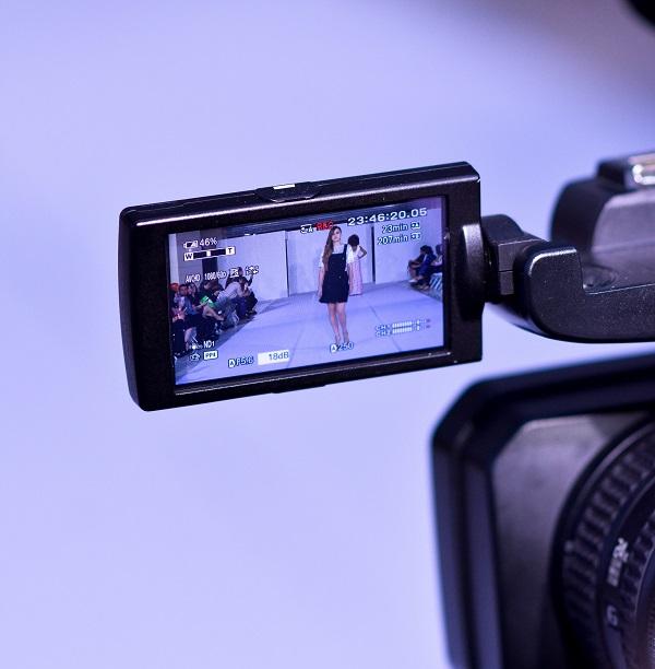 características-de-los-buenos-vídeos-corporativos