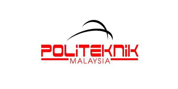 senarai politeknik di malaysia dan program yang ditawarkan
