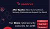 Microsoft Aidez-nous à tuer deux banking trojans qui ont appris de WannaCry techninto