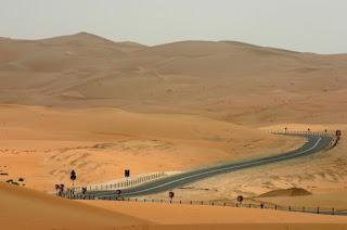 http://emirats.canalblog.com/