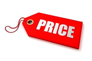 цена на окрашивание