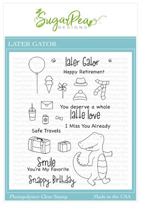 https://sugarpeadesigns.com/products/later-gator