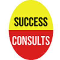 SUCCESS CONSULTS