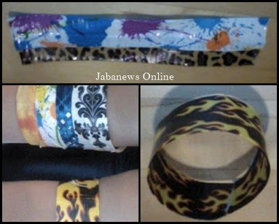 www.jabanews.online