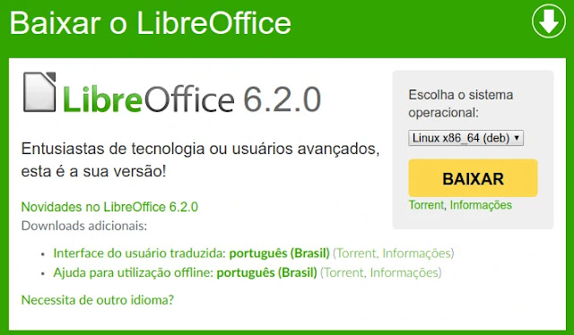 libreoffice-office-linux-deb-download