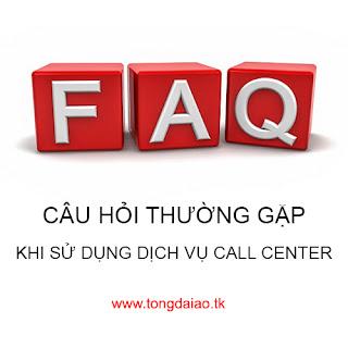 cau-hoi-thuong-gap-dich-vu-call-center
