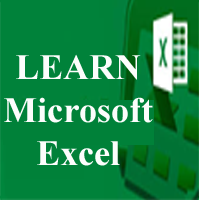 MS- Excel-2007 tutorial by ABCSA, learn ms excel online