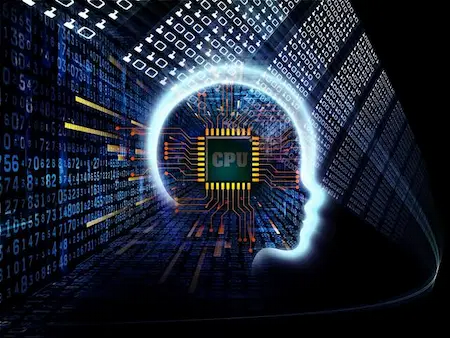 ما هو أفضل تخصص في علوم الحاسب الالي؟
