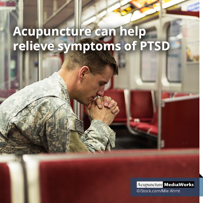 the symptoms of post traumatic stress disorder and their unique ways of manifestation Learn more about the signs, symptoms and effects of ptsd from the experts at  valley behavioral health hospital.