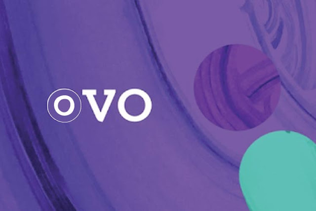 Pengalaman Pribadi, 7 Keuntungan Pakai Aplikasi OVO