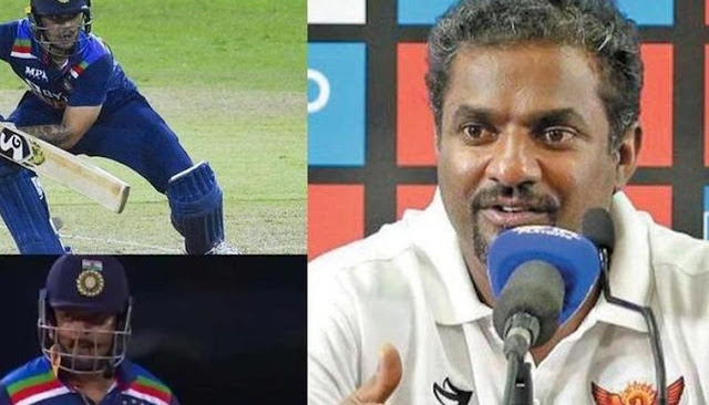 muralitharan-reacts-on-attacking-approach-of-prithvi-shaw-and-ishan-kishan-and-said-its-not-new-in-cricket