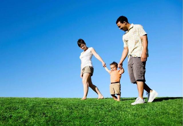 Lakukanlah Selagi Anda Sehat via tascofamilychiro.com