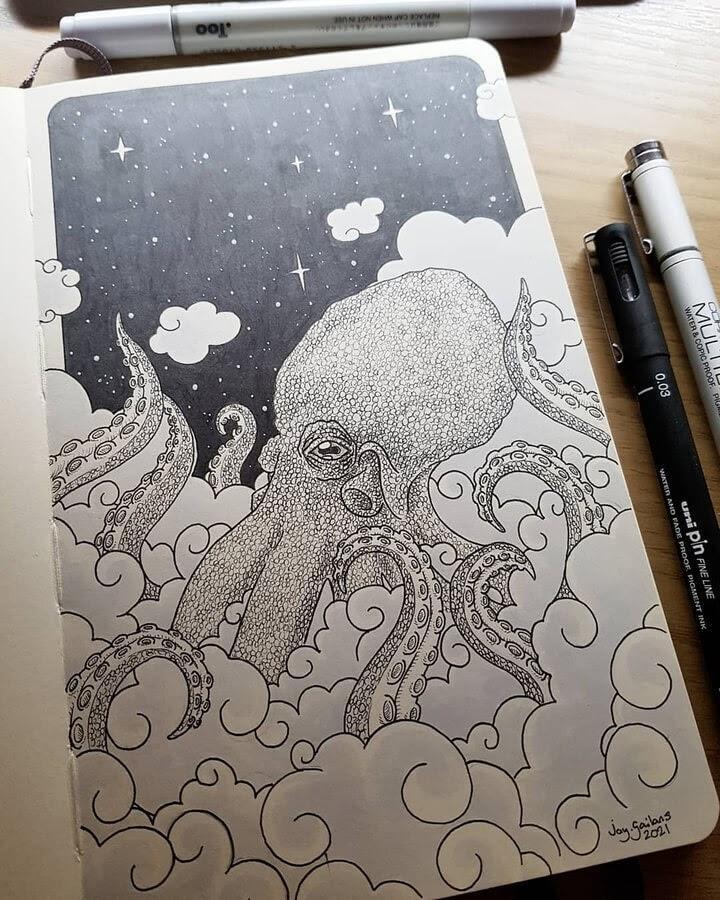 10-Octoput-bubble-bath-Jason-Gailans-www-designstack-co