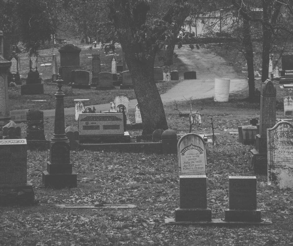 stephen-port-the-grindr-killer-graveyard