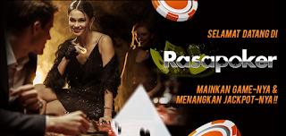 Kumpulan Situs Poker Online Terbaru Terpercaya Di Indonesia