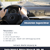 Lowongan Kerja Medan sbg DRIVER di Kantor Notaris Medan