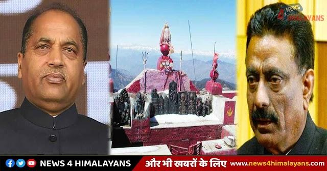 प्रत्याशियों के ऐलान के लिए बीजेपी को नवरात्र का इंतजार: कांग्रेस को पितृ पक्ष की चिंता नहीं