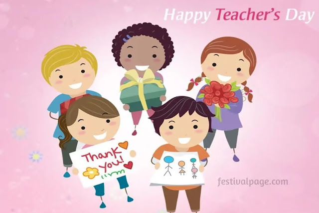 teachers-day-images-2020