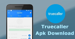Download Truecaller Premium v10.29.5 (Pro)