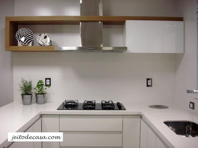 cozinha-branca-linda
