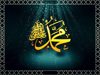 Kisah teladan kesedehanaan nabi Muhammad SAW