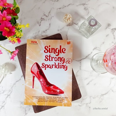 para-perempuan-single-strong-sparkling