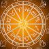 Ζώδια: Οι μηνιαίες αστρολογικές προβλέψεις του Φεβρουαρίου 2020