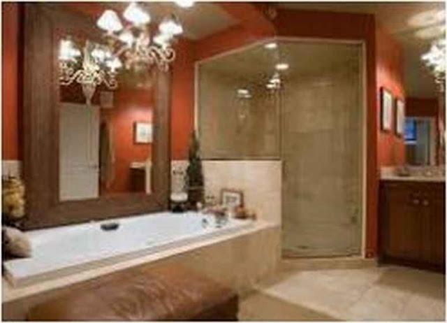 Ideas For Baby Girl Bathroom DOC R2G