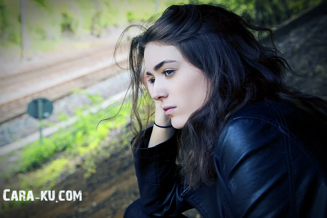 Manfaat Lidah Buaya Untuk Wajah Dan Cara Pemakaiannya Untuk Kulit Dan Rambut
